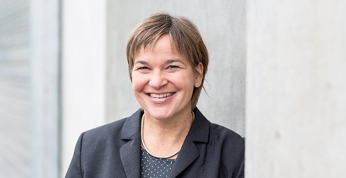 Mediation und Konfliktberatung Freiburg | Antonia Engel